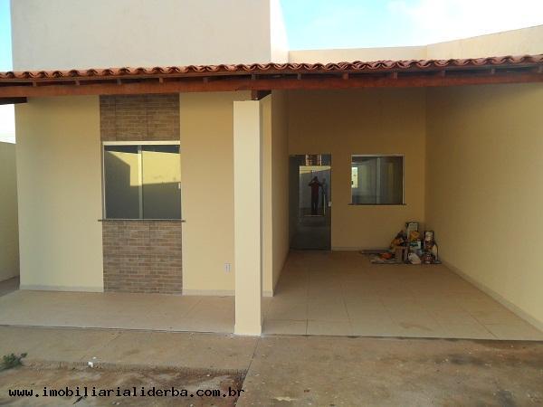 Casas financi veis para venda marac s ba bairro belo for Fachadas de casas modernas em belo horizonte